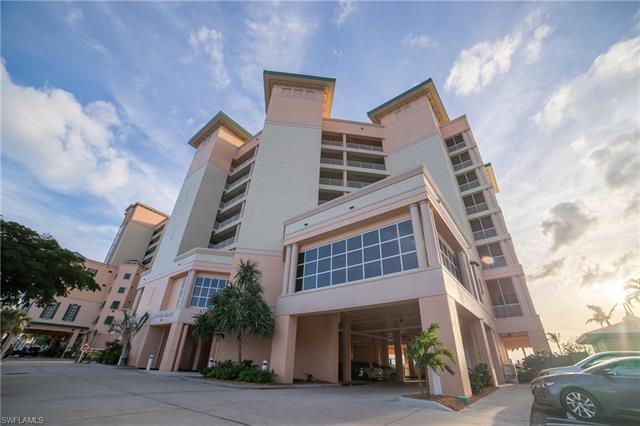190 Estero Blvd 401, Fort Myers Beach, FL 33931