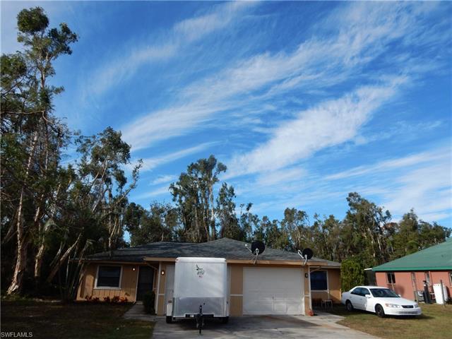 17410/414 Dumont Dr, Fort Myers, FL 33967
