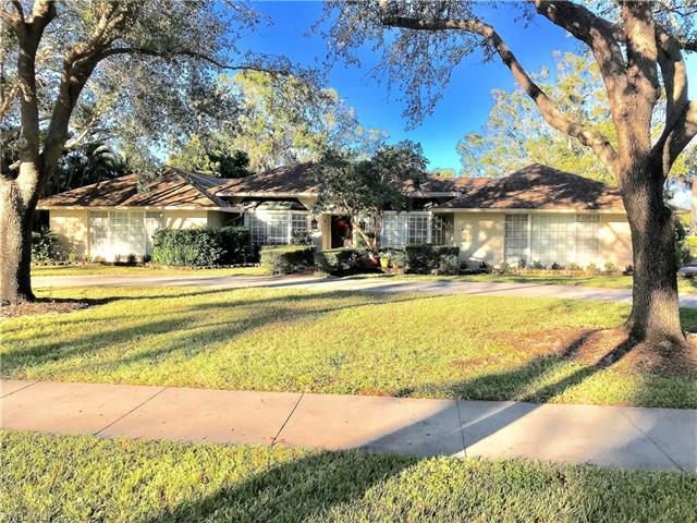 1387 Wales Dr, Fort Myers, FL 33901
