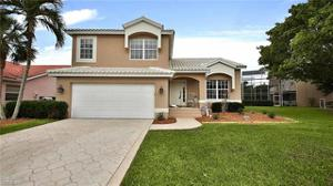 13760 Silver Lake Ct, Fort Myers, FL 33912