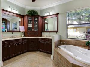 12531 Water Oak Dr, Estero, FL 33928