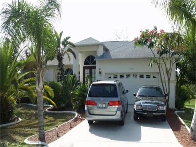 14450 Pine Lily Dr, Fort Myers, FL 33908