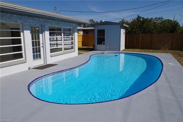 2248 Aldridge Ave, Fort Myers, FL 33907