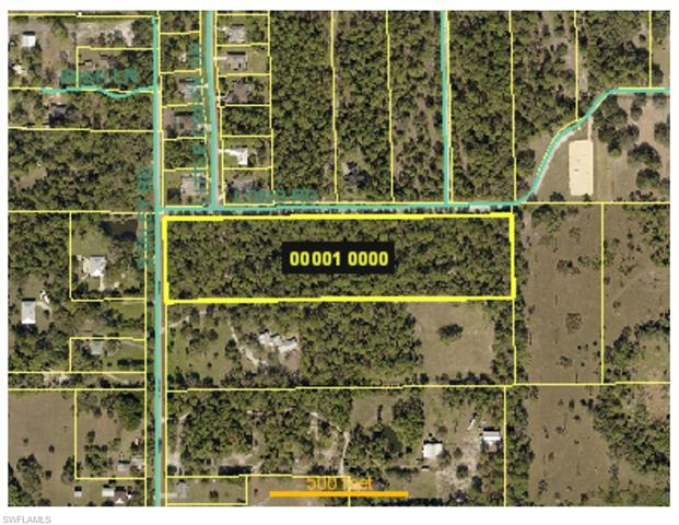 4031 Staley Rd, Fort Myers, FL 33905