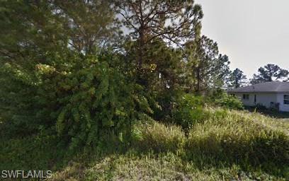 723 Goldwyn Ave S, Lehigh Acres, FL 33974