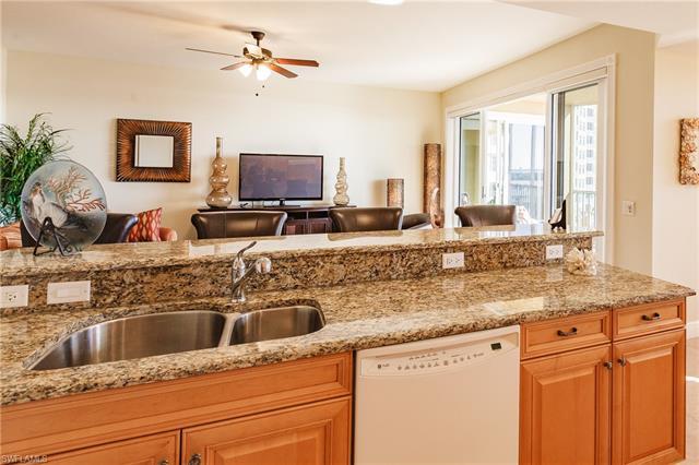 6081 Silver King Blvd 403, Cape Coral, FL 33914