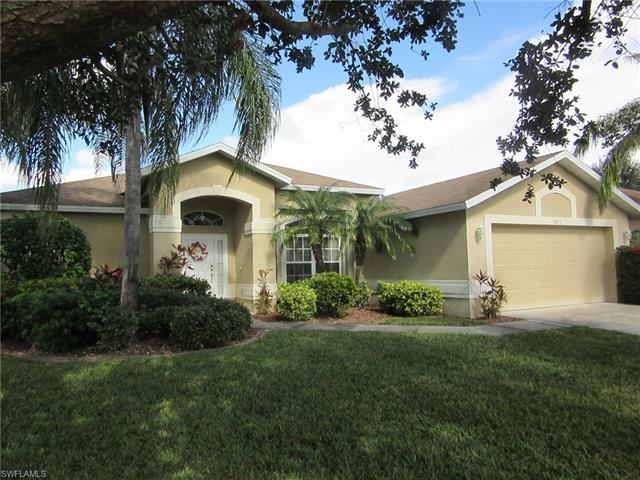 15053 Balmoral Loop, Fort Myers, FL 33919