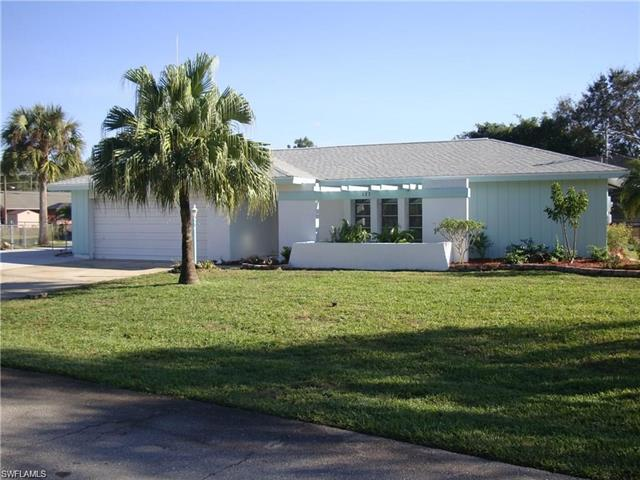 127 Dania Cir, Lehigh Acres, FL 33936