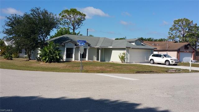 17476 Fuchsia Rd, Fort Myers, FL 33967