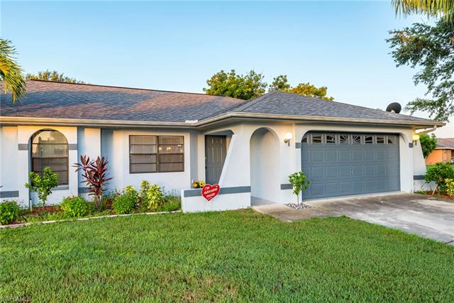 2016 Se 8th St, Cape Coral, FL 33990