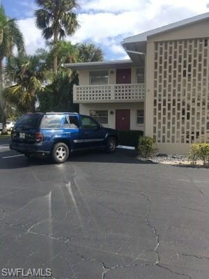1009 Tropic Ter, North Fort Myers, FL 33903