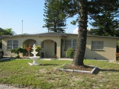3042 Guava St, Fort Myers, FL 33916
