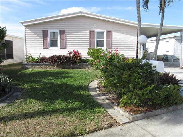 17740 Bryan Ct, Fort Myers Beach, FL 33931