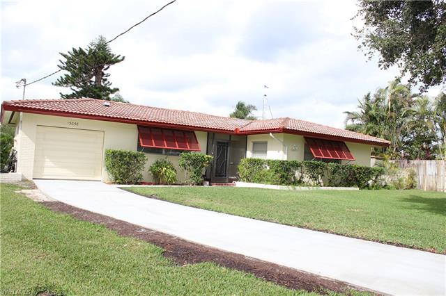 13856 Lazy Ln, Fort Myers, FL 33905