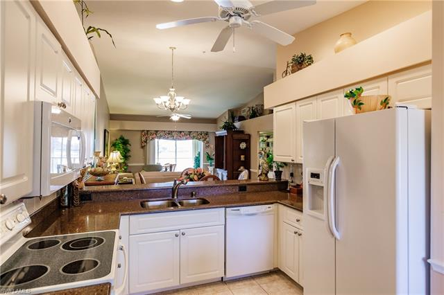 10260 Washingtonia Palm Way 2123, Fort Myers, FL 33966