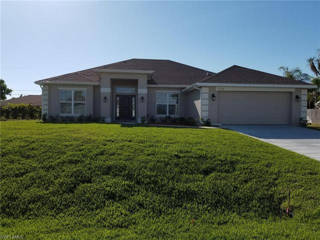 1330 Nw 7th Ave, Cape Coral, FL 33993