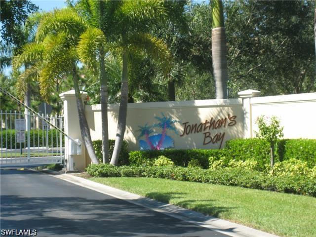 6051 Jonathans Bay Cir 602, Fort Myers, FL 33908