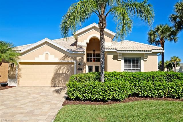 14777 Osprey Point Dr, Fort Myers, FL 33908