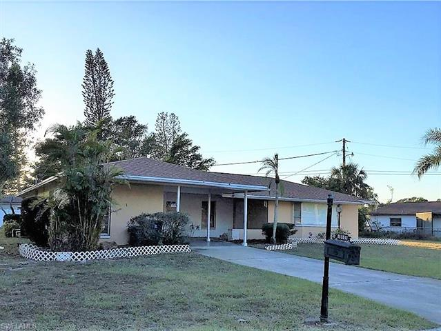 18145 Adams Cir, Fort Myers, FL 33967