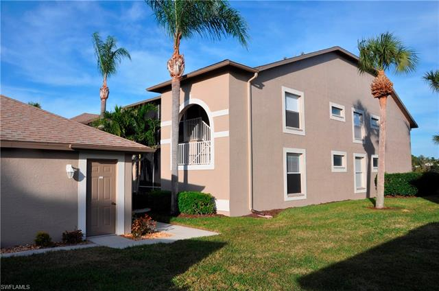 14280 Hickory Links Ct 1326, Fort Myers, FL 33912