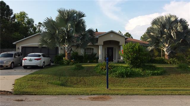 711 Epps Brown St E, Lehigh Acres, FL 33974