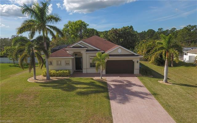 2030 Nw 28th Ave, Cape Coral, FL 33993