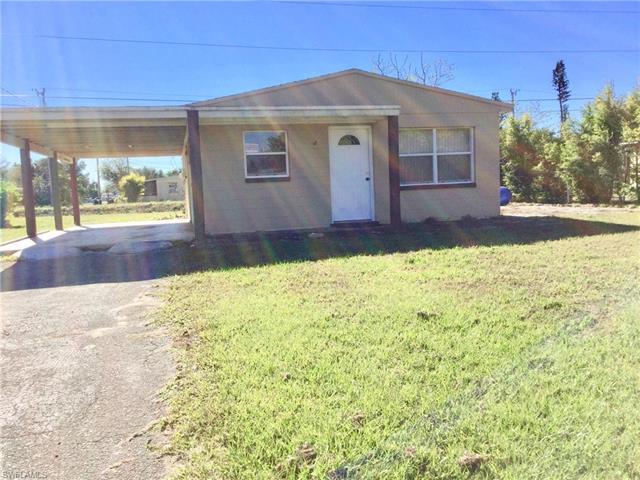 1159 Cherokee Ave, Lehigh Acres, FL 33936