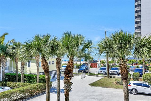 2088 Estero Blvd 2e, Fort Myers Beach, FL 33931