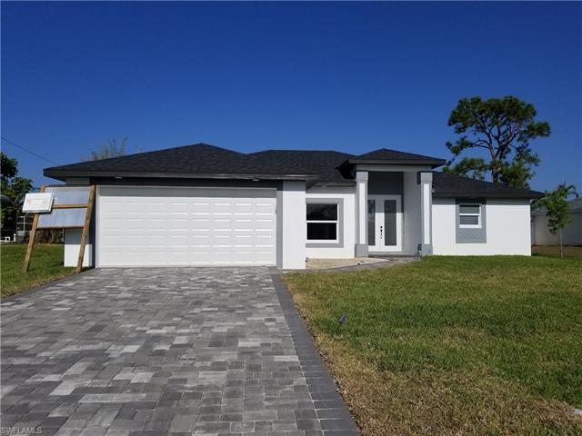 3034 Sw 15th Ave, Cape Coral, FL 33914