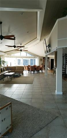 2029 Se 44th St, Cape Coral, FL 33904
