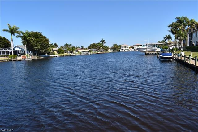 1639 Beach Pky 102, Cape Coral, FL 33904