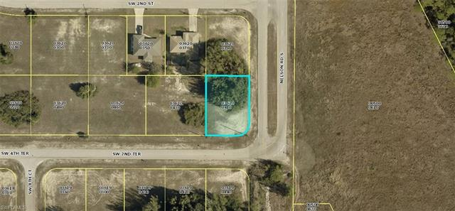 801 Sw 2nd Ter, Cape Coral, FL 33991