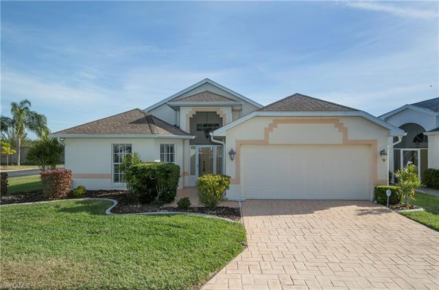 3560 Sabal Springs Blvd, North Fort Myers, FL 33917