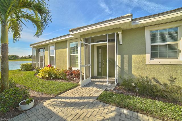 2654 Anguilla Dr, Cape Coral, FL 33991
