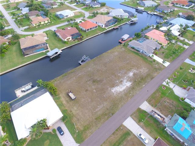 4303 Sw 25th Pl, Cape Coral, FL 33914