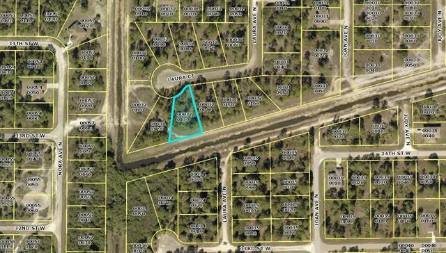 3013 Laura Ct, Lehigh Acres, FL 33971