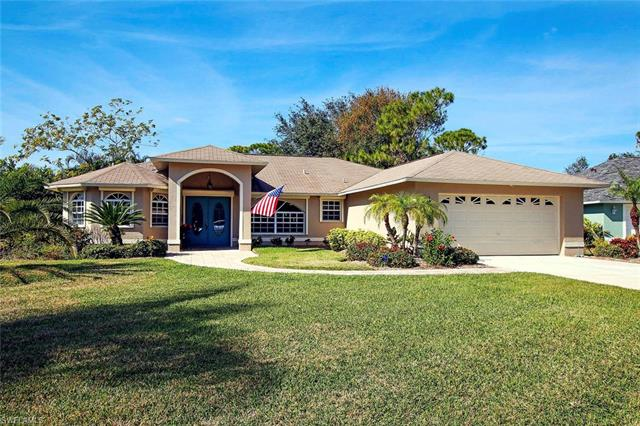 17270 Caloosa Trace Cir, Fort Myers, FL 33967