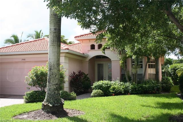7550 Key Deer Ct, Fort Myers, FL 33966
