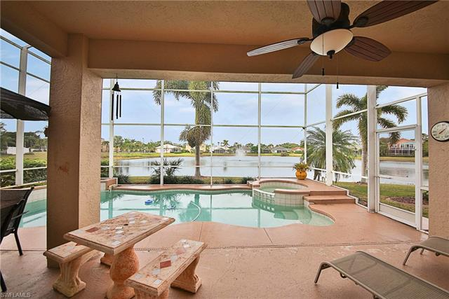 13870 Silver Lake Ct, Fort Myers, FL 33912
