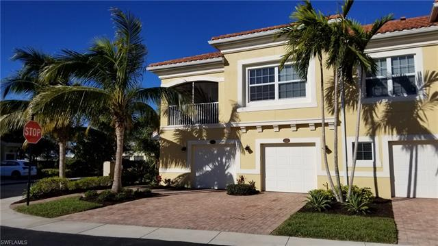 8560 Evernia Ct 202, Estero, FL 34135