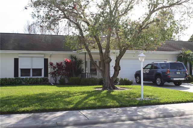 1270 Broadwater Dr S, Fort Myers, FL 33919