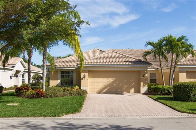 10079 Colonial Country Club Blvd, Fort Myers, FL 33913