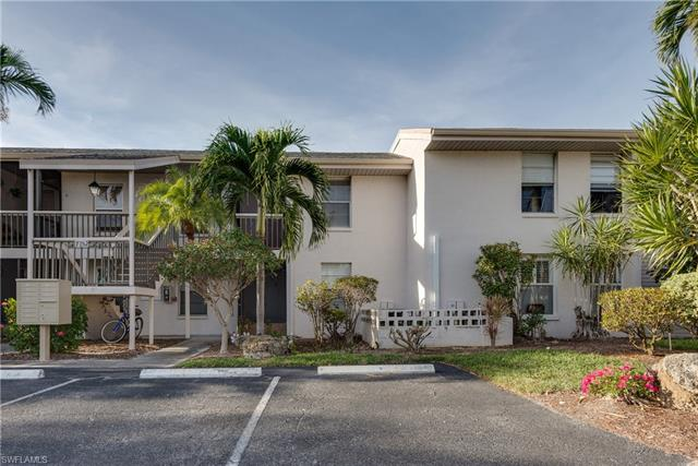 7152 Blanquilla Ct 8, Fort Myers, FL 33908