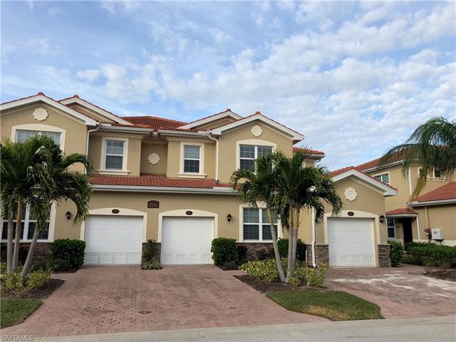 8541 Oakshade Cir 202, Fort Myers, FL 33919