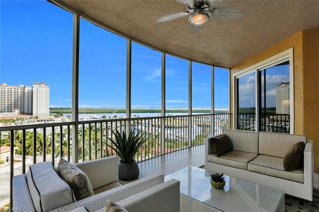 6081 Silver King Blvd 601, Cape Coral, FL 33914