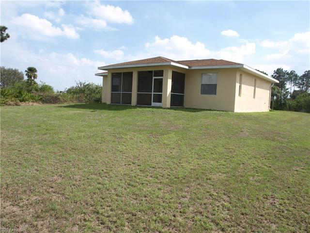 2506 8th St Sw, Lehigh Acres, FL 33976