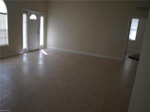2506 8th St Sw, Lehigh Acres, FL 33976