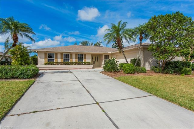 5479 Beaujolais Ln, Fort Myers, FL 33919