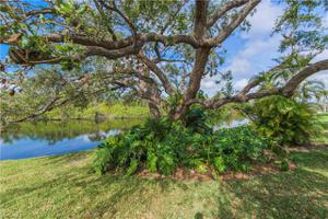 5479 Beaujolais Ln, Fort Myers, FL 33919