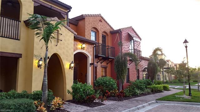 11845 Palba Way 7302, Fort Myers, FL 33912